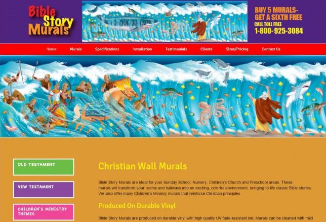 ntouch-marketing-client-bible-story-murals