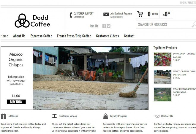ntouch-marketing-client-dodd-coffee