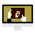 ntouch-marketing-web-design-3