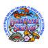 Brittney Aplin, BlueWater Seafood