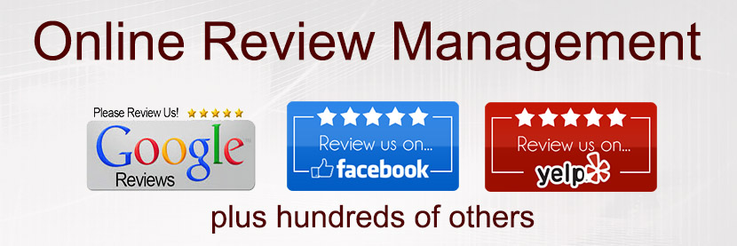 marketing management review Marketing management has 3951 ratings and 195 reviews this is the 12th  edition of 'marketing management' which preserves the strengths of previous edit.